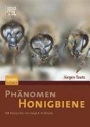 Ph  nomen Honigbiene PDF