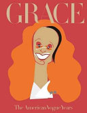 Grace  The American Vogue Years