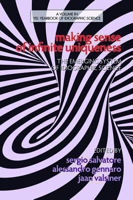 Making Sense of Infinite Uniqueness PDF