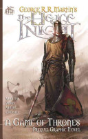 The Hedge Knight PDF