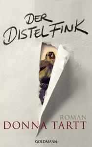 Der Distelfink PDF