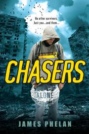 Chasers