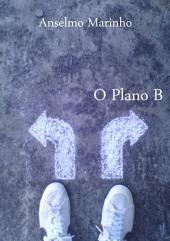 O Plano B