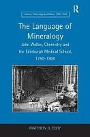 The Language of Mineralogy PDF