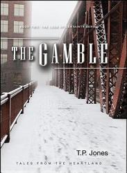 The Gamble Book PDF