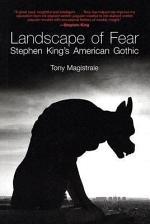 Landscape of Fear