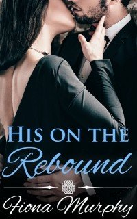 Download His on the Rebound Book