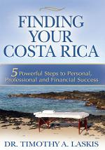 Finding Your Costa Rica