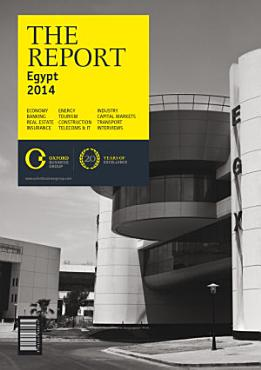 The Report  Egypt 2014 PDF