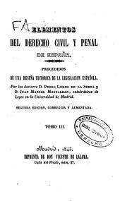 (287 p.)