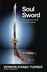 Soul Sword Book PDF