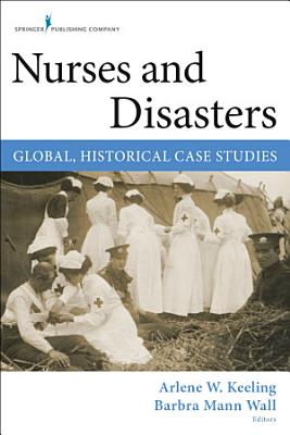 Nurses and Disasters
