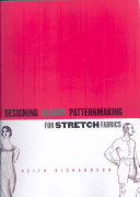 Designing and Patternmaking for Stretch Fabrics PDF