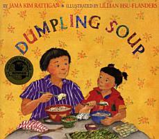 Dumpling Soup PDF