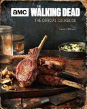 The Walking Dead  The Official Cookbook PDF