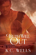Truth Will Out PDF