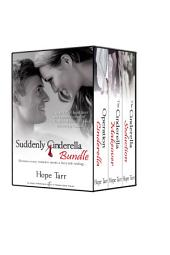 Suddenly Cinderella Bundle