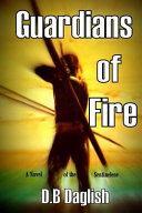 Guardians of Fire PDF