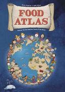 Food Atlas PDF