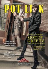 POT&LESK č. 2 (2013/14): Říjen 2013