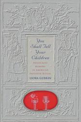 You Shall Tell Your Children Book PDF