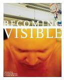 Becoming Visible PDF
