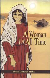 A Woman For All Time Book PDF