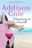 Dreaming at Seaside PDF
