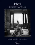 Dior - The Legendary Images