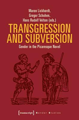 Transgression and Subversion PDF