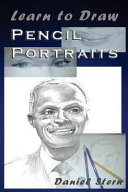 Learn to Draw Pencil Portraits