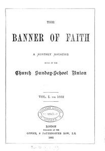 The Banner of Faith PDF