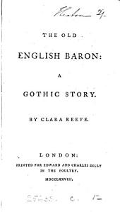 The old English baron