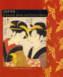 Ebrey East Asia Japan Plus Perrin Guide to the Chicago Manual of Style