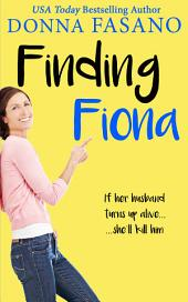 Finding Fiona
