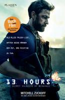 13 Hours PDF