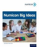 Numicon: Big Ideas