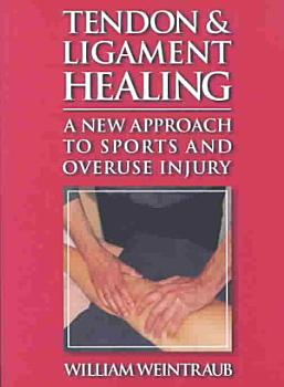 Tendon and Ligament Healing PDF