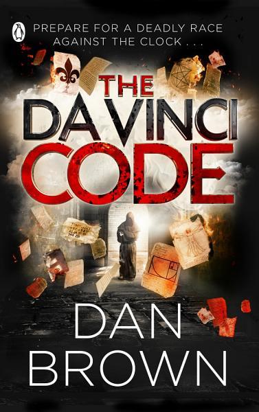 The Da Vinci Code  Abridged Edition