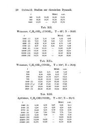 Journal für praktische Chemie: Band 27