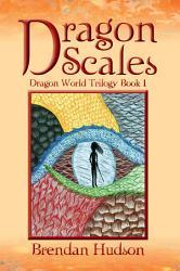 Dragon Scales Book PDF