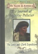 The Journal Of Augustus Pelletier Book PDF