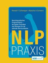 NLP Praxis PDF