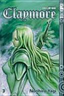 Claymore 03 PDF