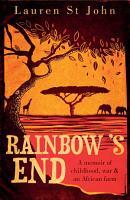 Rainbow s End PDF