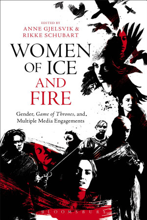 Women of Ice and Fire