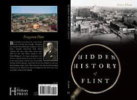 Hidden History of Flint PDF
