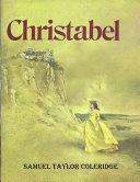 Christabel