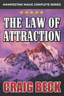 The Law Of Attraction Book PDF