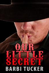 Our Little Secret (MMF Bisexual Erotica)